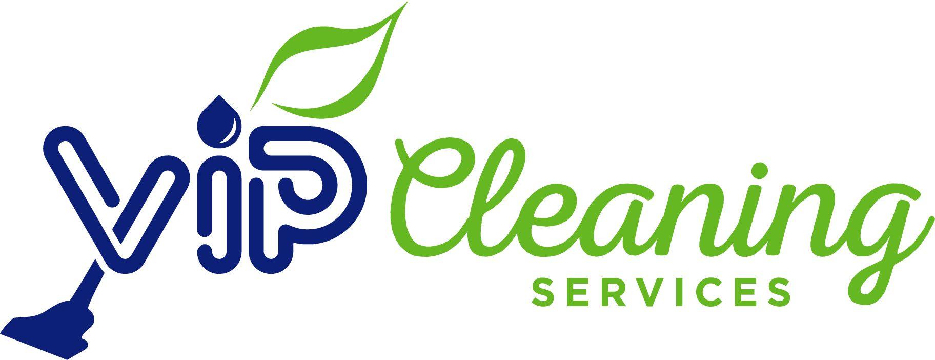 VIP Cleaning Services